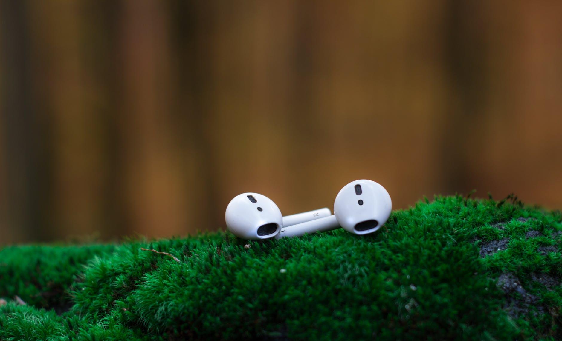 best wireless earphones 2020