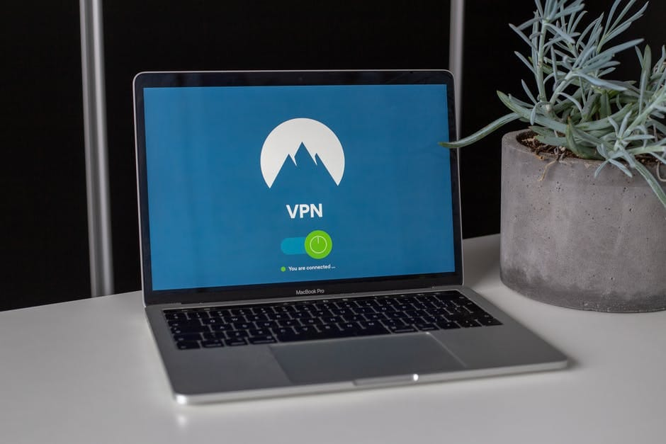 Can Police Track Vpn